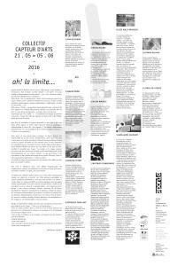 RECTOBD-page-001