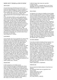 avenirlightoblique-page0