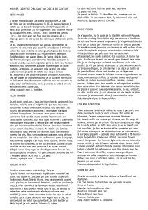 avenirlightoblique_0-page0
